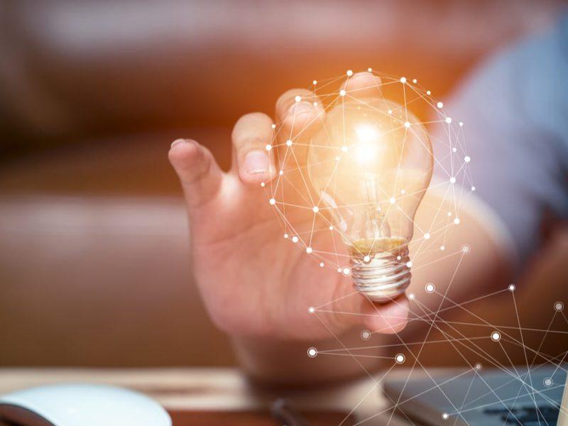 83% das empresas afirmam que precisarão de mais inovação para sobreviver no pós-pandemia