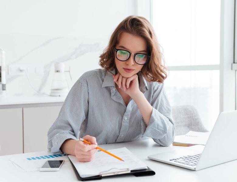 Meu Futuro Digital, Softtek e Ser Mulher em Tech se unem para conectar mulheres ao mercado de tecnologia